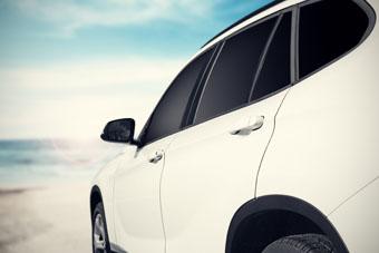 Branche_Automobilindustrie