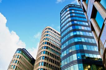 Branche_Finanzdienstleister_und_Banken