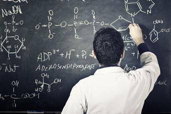Branche_Lehre_und_Forschung Kopie