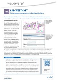 CAD-Webticket_Informationsmaterial