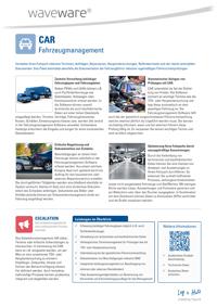 Fahrzeugverwaltung_Informationsmaterial