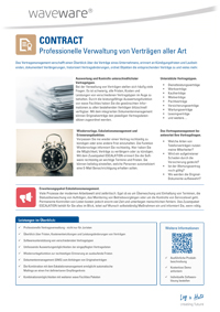 Vertragsmanagement_Informationsmaterial