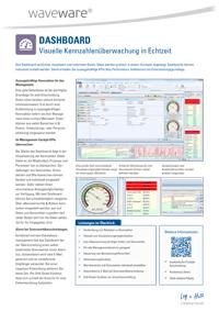 CAFM-Kennzahlen_Informationsmaterial