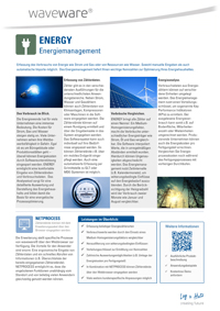 Energiemanagement_Informationsmaterial