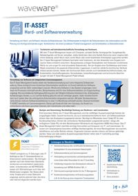 EDV_Verwaltungssoftware_Informationsmaterial