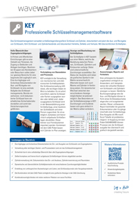 Schlüsselmanagement_Informationsmaterial