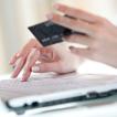 Software verkaufen über den Onlineshop