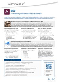 Medizintechnik_Informationsmaterial