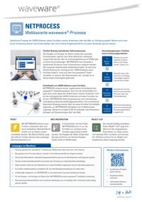 NETPROCESS_Informationsmaterial