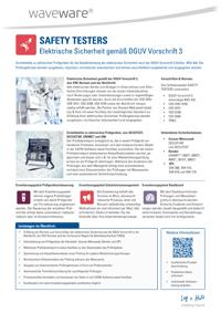 Prüfgeräte_Informationsmaterial