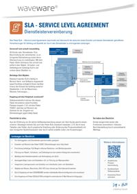 SLA_Informationsmaterial