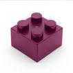 grafische Software-Entwicklung per Drag & Drop