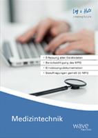 medizintechnik-broschuere