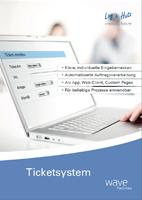 ticketsystem-broschuere