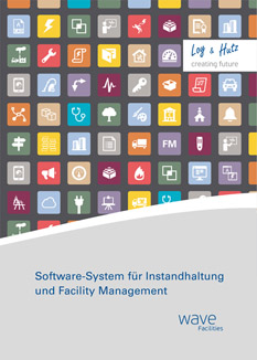 waveFacilities_CAFM_und_Instandhaltungs_Software