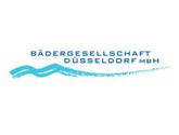 Bädergesellschaft Düsseldorf