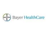 Bayer Health Care