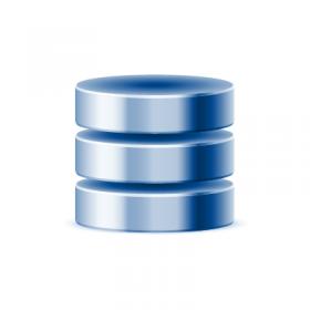 Tabellen anlegen im Datenbankmodus