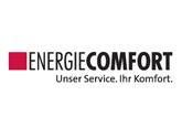 Energie Comfort