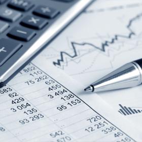 Energieanalyse und Verbrauchskostenrechnung