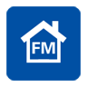 FM-Basiskataloge