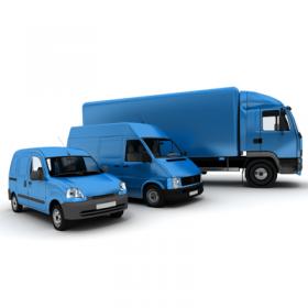 Fuhrparmanagement_Fahrzeugtypen
