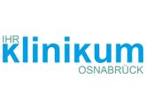 IHR Klinikum Osnabrueck