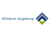 Klinikum_Augsburg