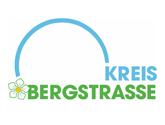 Kreis Bergstraße