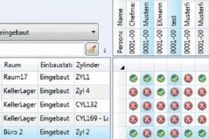 Schließplan_dynamische_Matrix2