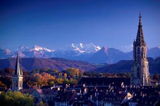 Senox-Schweiz