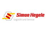 Simon Hegele Logistik