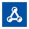 Softwarearchitektur