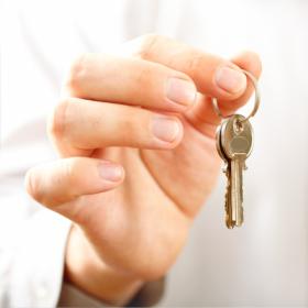 Zugangsberechtigung_Schlüsselverwaltung-280x280