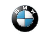 Bayrische Motorenwerke BMW