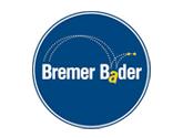 bremer_baeder