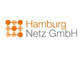 hamburg_netz_gmbh