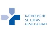 kath_st_lukas_gesellschaft