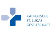 CAFM Kunde Katholische Kirche