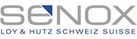 logo_senox