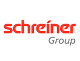 schreiner_group