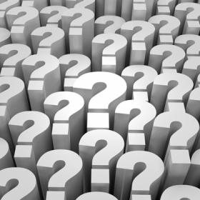waveware_STUDIO_FAQ