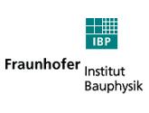 fraunhofer_institut_bauphysik