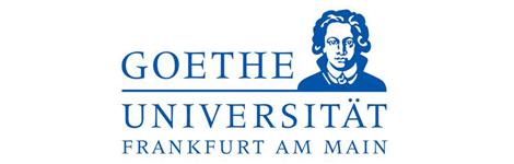 goethe_universitaet_logo