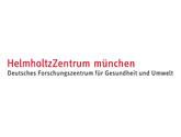 helmholtzZentrum_muenchen