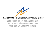 medizintechnik klinikum burgenlandkreis gmbh