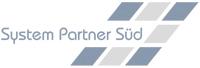CAFM Systempartner Süd Partner von Loy & Hutz