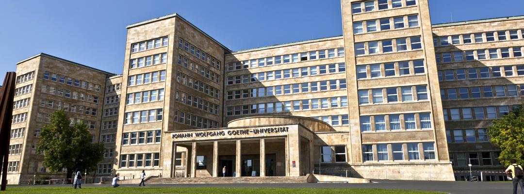 referenz_goethe_universitaet_frankfurt_am_main