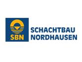 Referenz schachtbau nordhausen gmbh