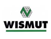 wismut FM